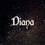 dianaandreea2003