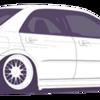 20012010rl