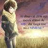 emema98