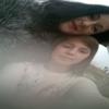 Larisaioana1Larisuca