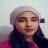 Alexandramovileanu