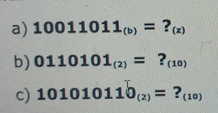 binar ce este opțiuni de ansamblu