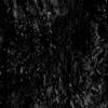 Dark66