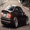 BMWThEBeSt