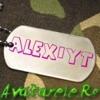 AlexYtrun
