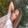 Andryy24
