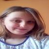 ella2006ddd