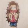 Claudia05