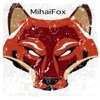 MihaiFoxy