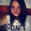 Antonia05133
