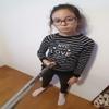 elarafa2006