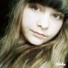 Larysa12love