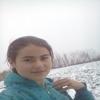 ghiozdanul