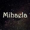 Miha6666