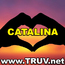 catalinaotilia