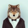 anonimus360