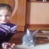 DenisaMaria2008