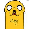 Rary22