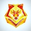 FoxyThePirateFoxFNaF