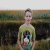 Andrei20041992