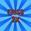 criss2x