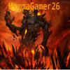 MagmaGamer26