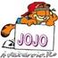 JoJo58