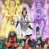 Animefanclan1802