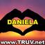 Daniela2001
