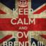 BrendaMrrr