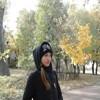 Iulia272004