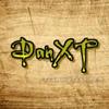 DanXT
