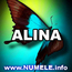 alynuta123dydy3A