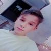 mihaita20041