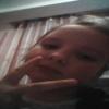 munteanu22092008
