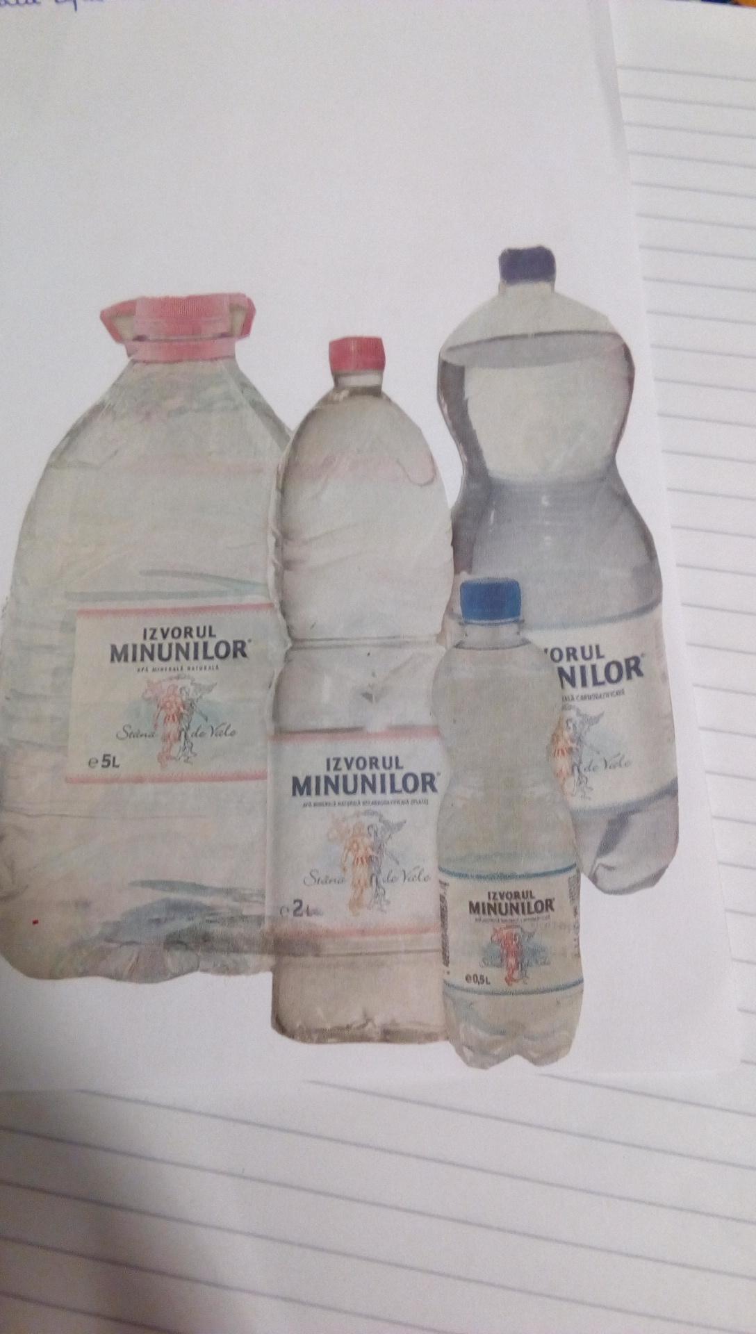 aplicatie de baut apa