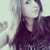cristina0710