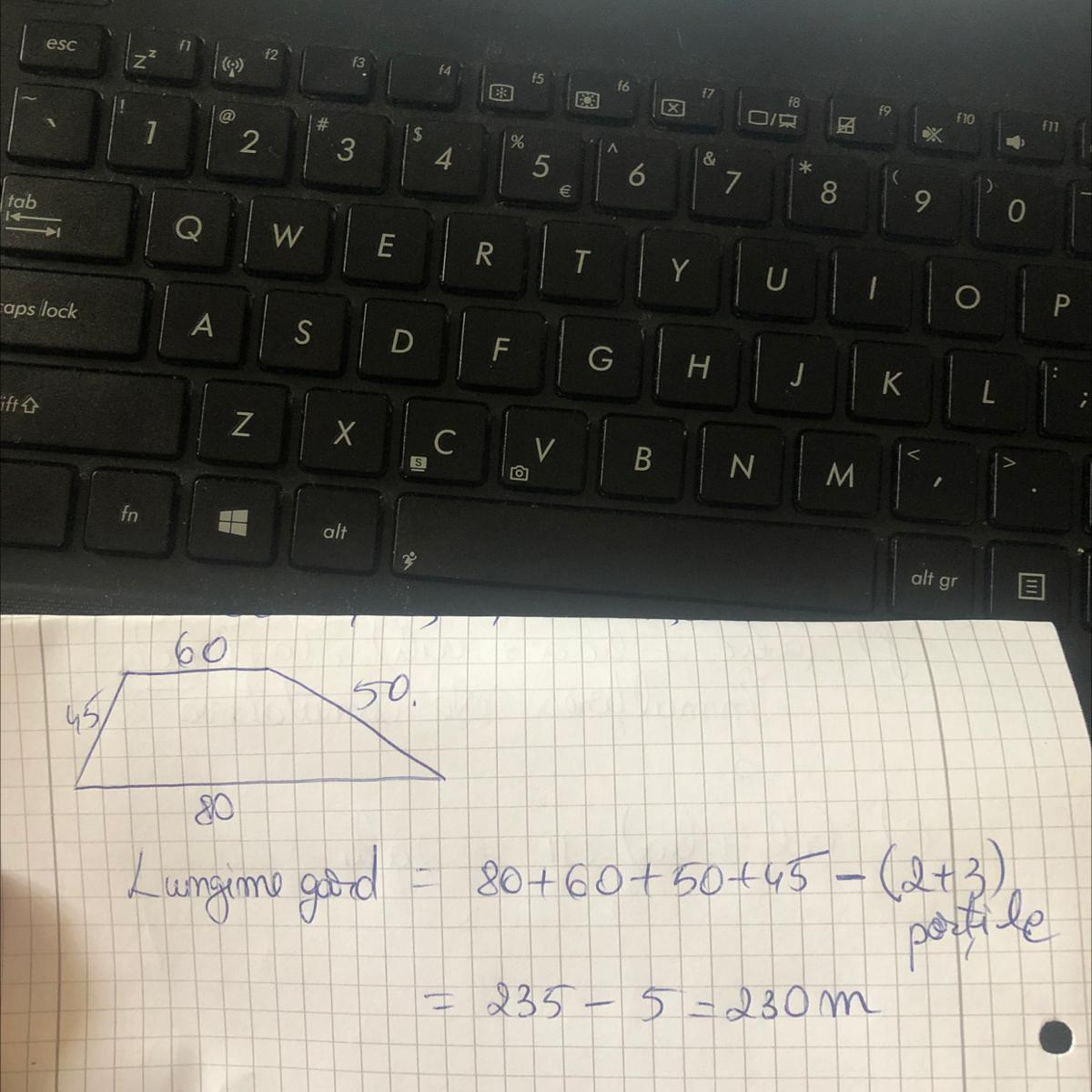 coroana calculator de lungime a lungimii un bărbat din Brașov cauta femei din Alba Iulia