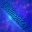 C0olmonkey
