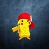 pikachu96