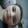 Andreea0022
