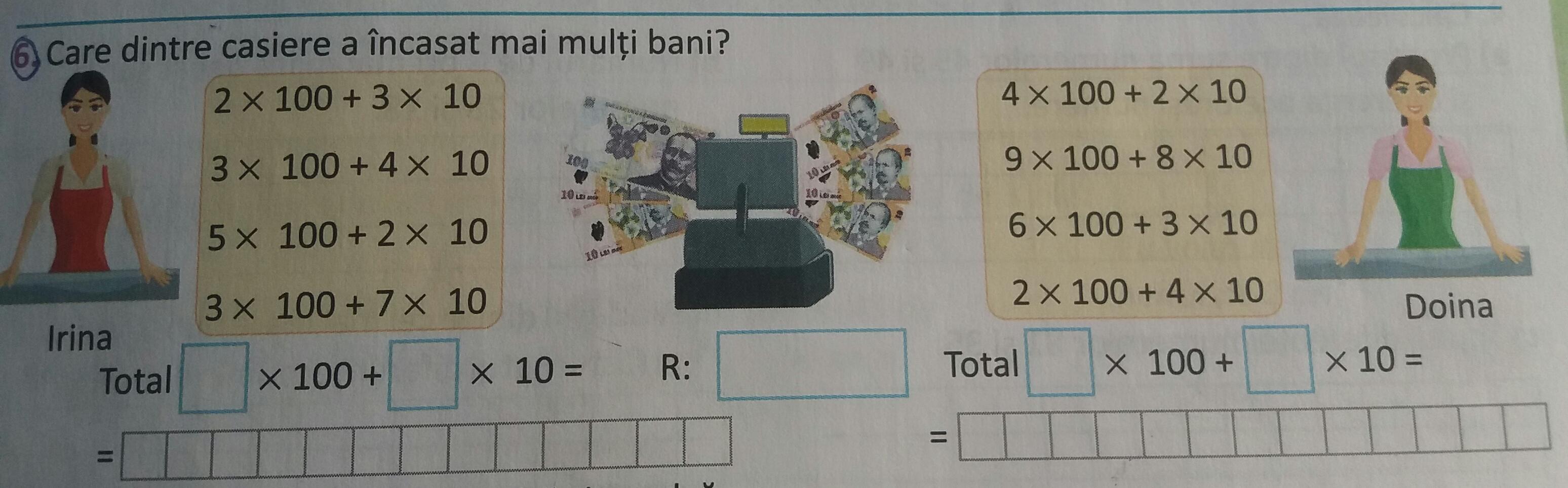 cum se fac teme de bani)