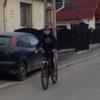Vladut200511