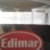 Edimar1