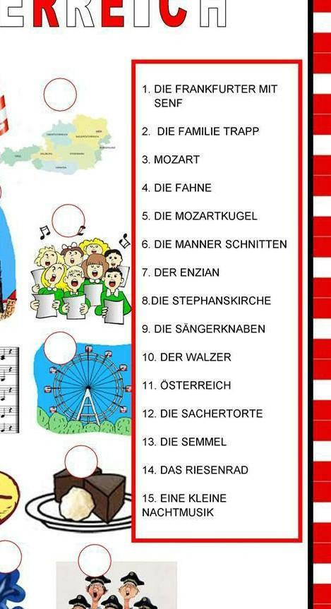 Traducere din germana in romana cuvinte