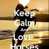 horsesforever