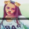 Ella11134