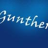 GuntherYT