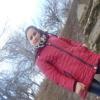 Marianegrescu
