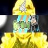 Denis1002